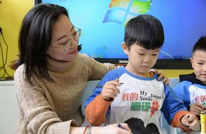 孩子学英语最先需要注意的是什么呢?林语堂先生如是说