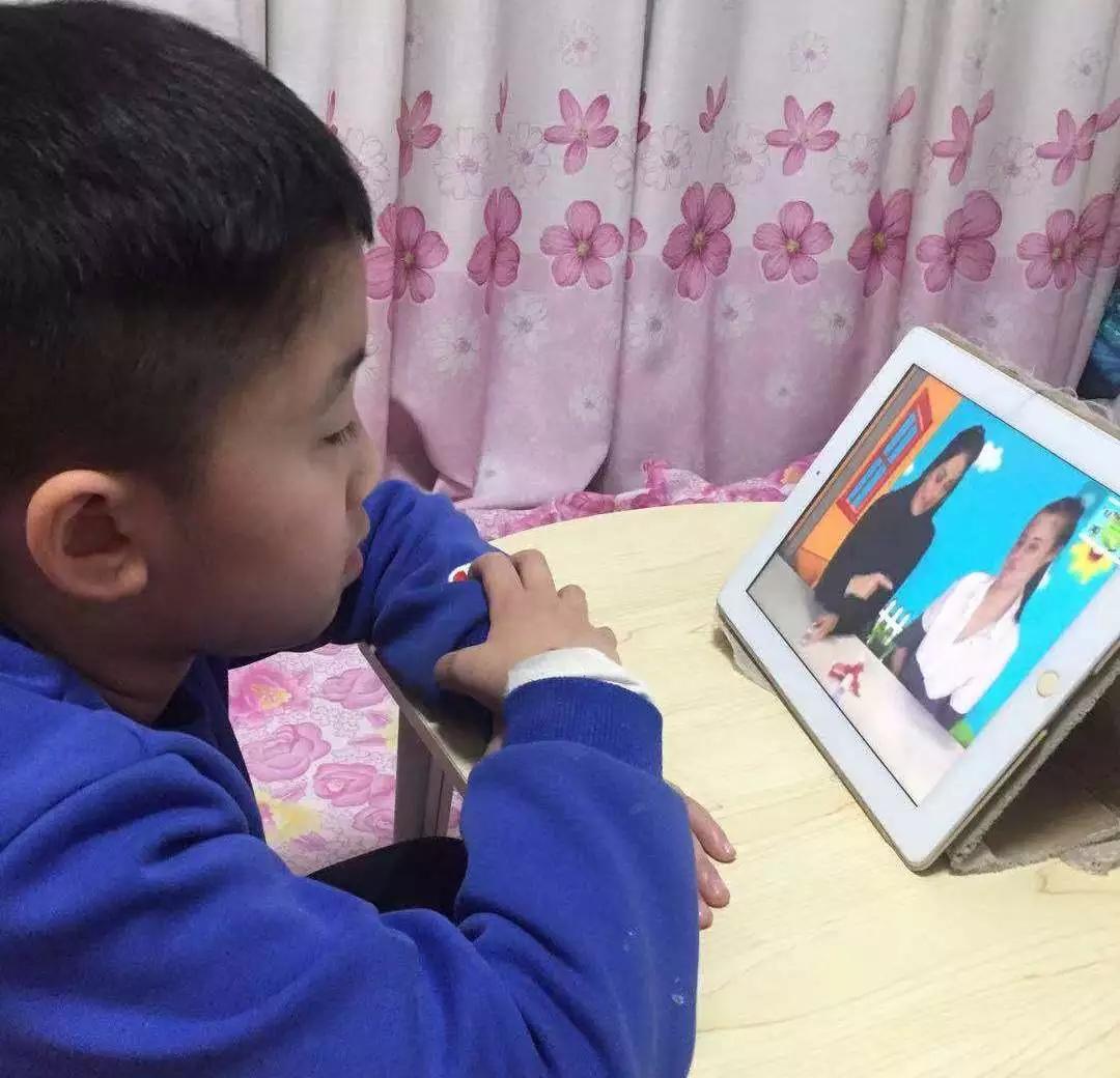 儿童学习英语过程会遇到的问题,看看你家娃中招了吗?
