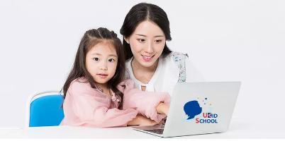 """""""低声教育""""是对孩子最大的尊重"""